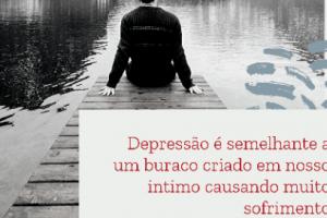 como vencer a depressão 300x200 - Como vencer a depressão