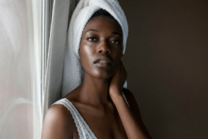 pele 300x200 - Dicas de receitas caseiras para a pele