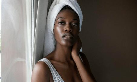 pele - Dicas de receitas caseiras para a pele