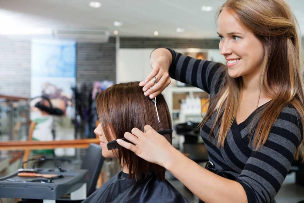 Atenda o seu cliente da melhor forma possível - Como Atrair mais Clientes e Fidelizá-los?