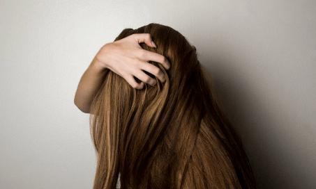 lisos - Tipos de cabelos: conheça alguns deles