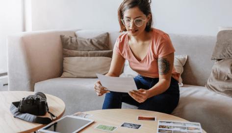 Afiliado Digital 2 - Como trabalhar pela internet? Conheça 3 formas