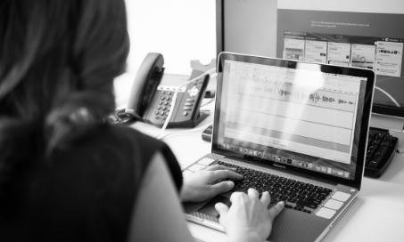 afiliado fno - Fórmula Negócio Online: Funciona?