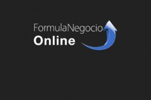fno capa or 300x200 - Fórmula Negócio Online: Funciona?