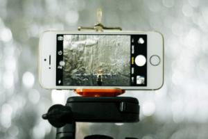 Design sem nome 1 300x200 - Dobrar o engajamento do Instagram: Descubra 7 formas