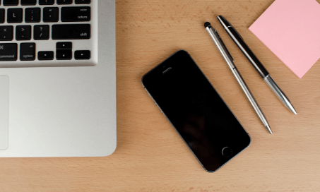 Design sem nome 2 1 - Dobrar o engajamento do Instagram: Descubra 7 formas