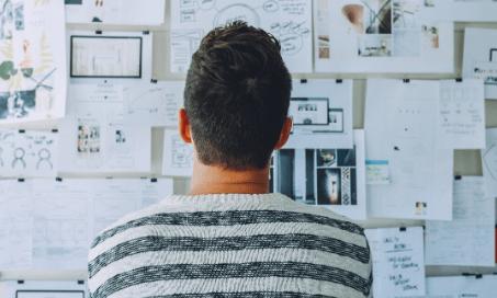 Design sem nome 1 2 - O que é empreendedorismo? Conceito e dicas