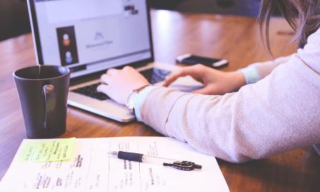 Design sem nome 3 2 - O que é empreendedorismo? Conceito e dicas