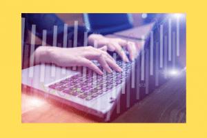 Design sem nome 300x200 - 5 Motivos para começar a empreender online