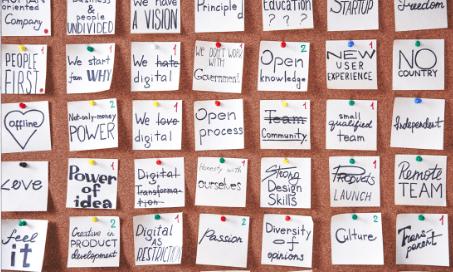 Design sem nome 5 - 5 Motivos para começar a empreender online