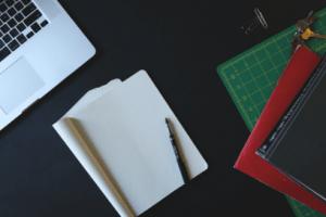 Design sem nome 6 300x200 - O que é empreendedorismo? Conceito e dicas
