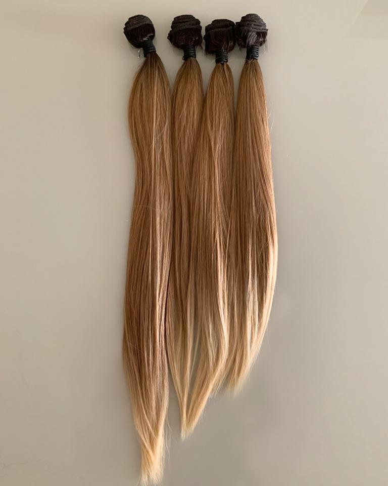 AirBrush 20210423130258 - Como cuidar de um cabelo orgânico?