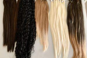 AirBrush 20210423130427 300x200 - Como cuidar de um cabelo orgânico?