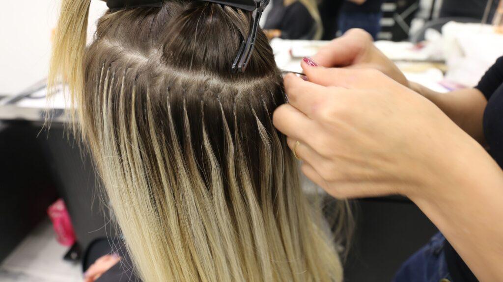 MEGA HAIR  QUAL E A MELHOR TECNICA PARA O QUE VOCE PRECISA  1024x575 - Mega Hair e suas técnicas: Vamos falar sobre!
